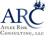 Atlee Risk Consulting